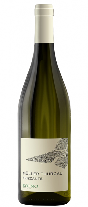 Cantina Roeno Müller Thurgau Sparkling   White Wine