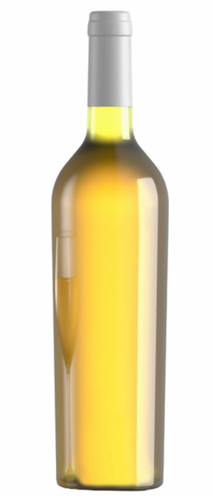 Armonea 2010 Chardonnay Bottle