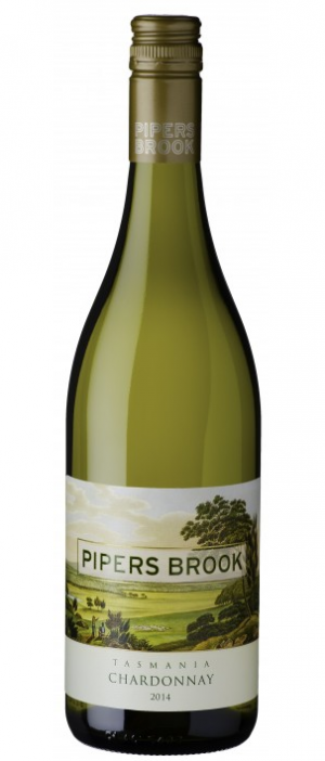 Pipers Brook Chardonnay 2014 | White Wine