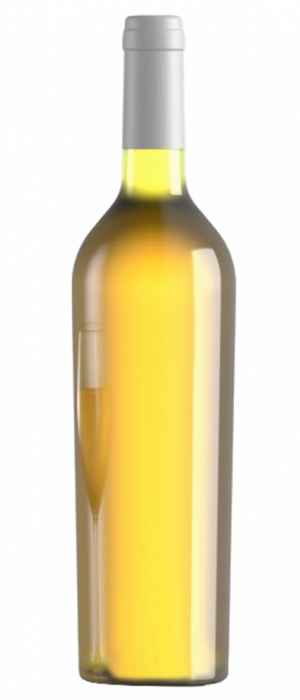 Misconduct Wine Co. 2015 Misfit Bottle