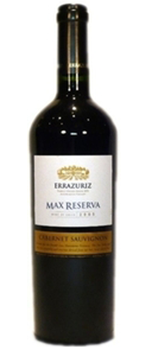 Max Reserva | Red Wine