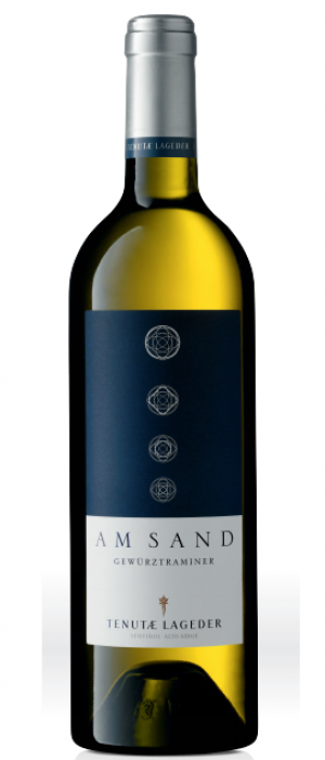 Am Sand | White Wine