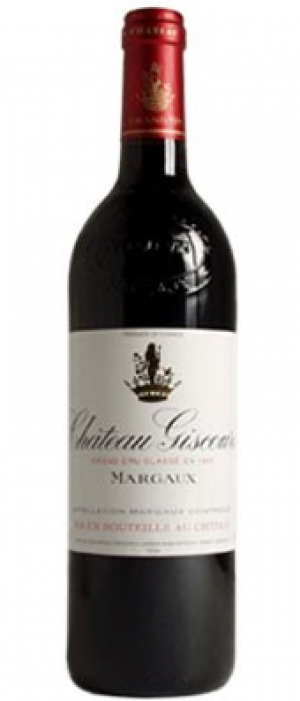 Château Giscours 2012 | Red Wine
