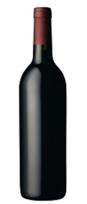 Waupoos Estates Winery 2017 De Chaunac | Red Wine