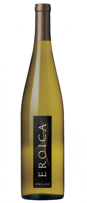 Eroica 2013 Riesling | White Wine