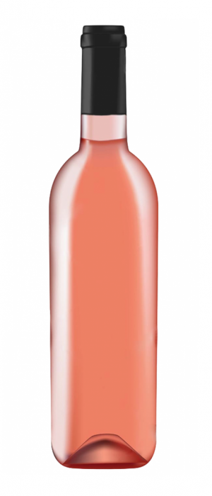 Sherwood Estate 2014 Stoney Range Saignée Rosé | Red Wine