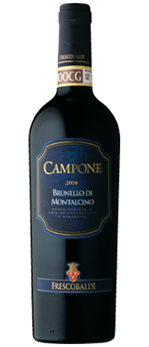 Campone Bottle