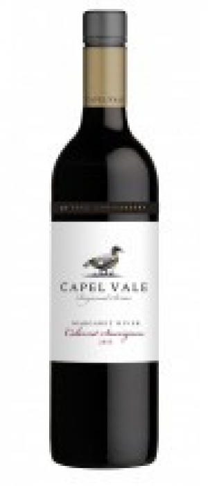 Capel Vale Cellar Exclusive Margaret River Cabernet Sauvignon 2014 | Red Wine