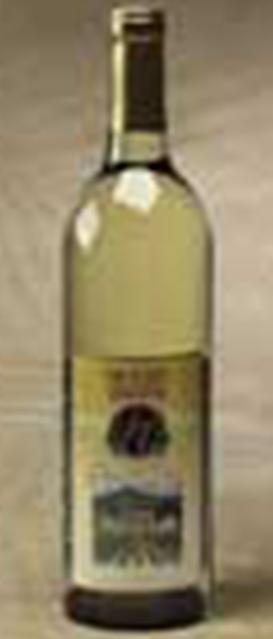 Orchard Heights 2013 Pinot Gris (Grigio) Bottle