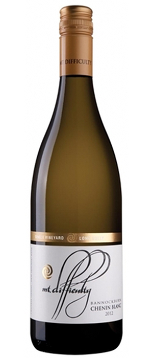 Long Gully Chenin Blanc | White Wine