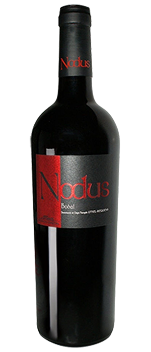 Nodus | Red Wine