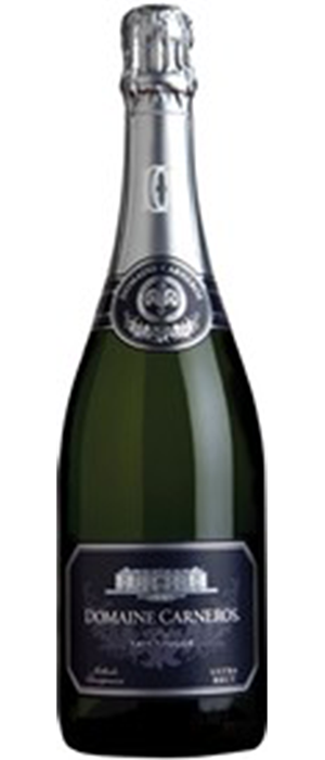 Ultra Brut Bottle