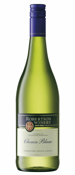 Robertson Winery 2016 Chenin Blanc | White Wine
