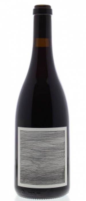 Broc Cellars Eaglepoint Ranch 2014 Counoise Bottle