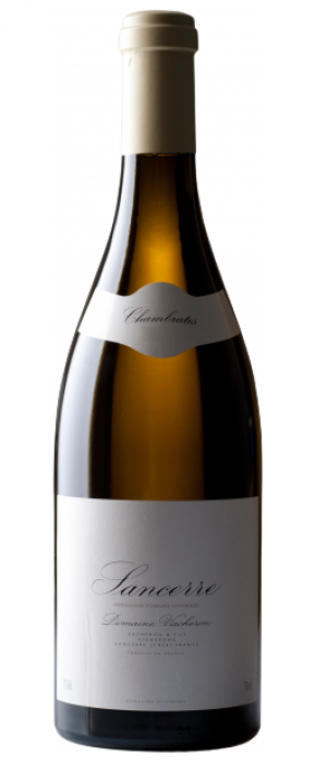Domaine Vacheron Sancerre Chambrates | White Wine