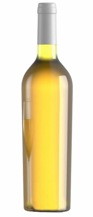 Armonea 2010 Riesling Bottle
