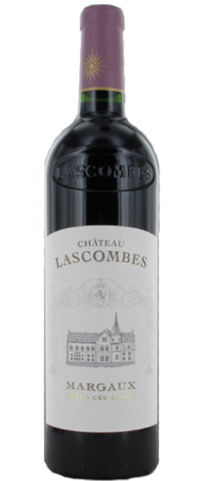Château Lascombes | Red Wine