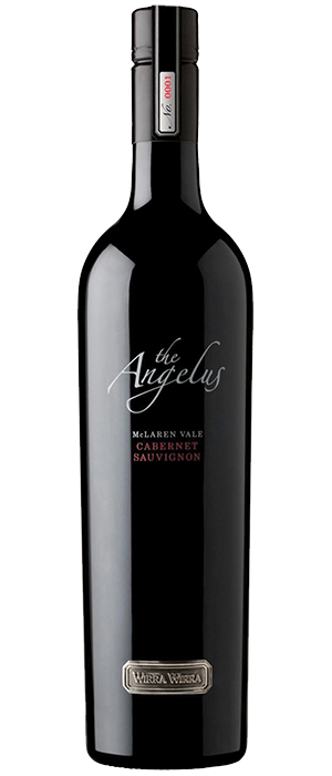 Angelus | Red Wine