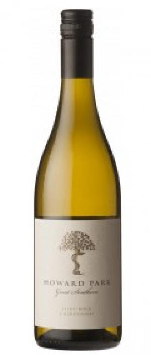 Howard Park Flint Rock 2013 Chardonnay | White Wine