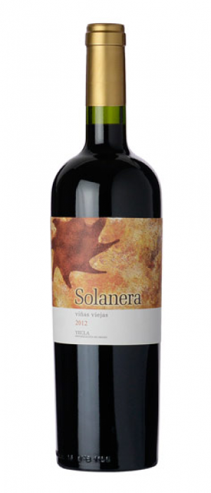 Solanera  | Red Wine