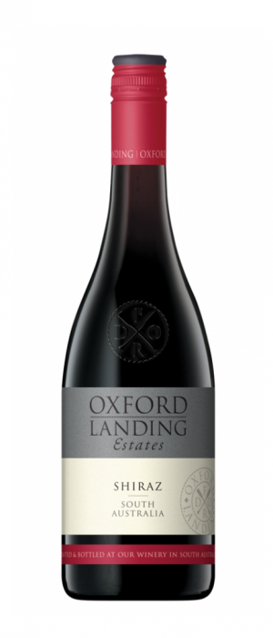 Oxford Landing Estates 2014 Syrah (Shiraz) | Red Wine