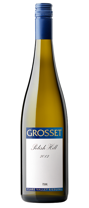 Grosset Polish Hill 2012 Dry Riesling | White Wine