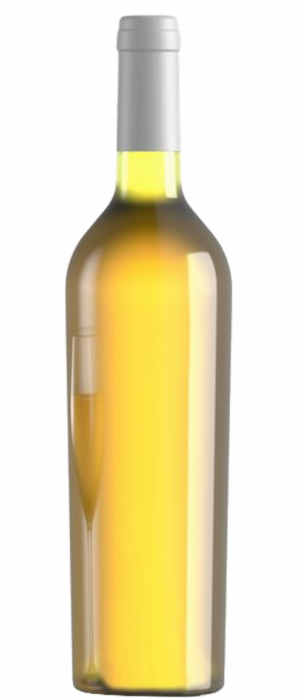 Beckmen Vineyards 2010 Sauvignon Blanc | White Wine