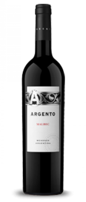 Bodega Argento 2017 Malbec | Red Wine
