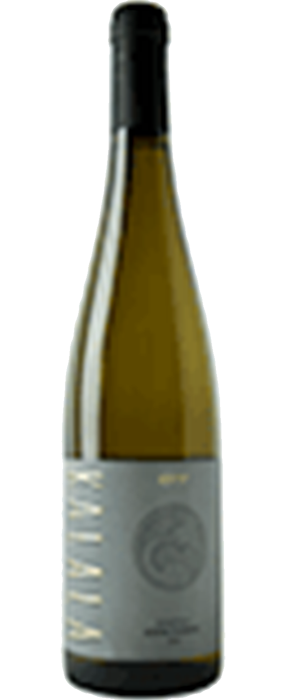 Kalala Organic Estate Winery 2013 Gewürztraminer Bottle