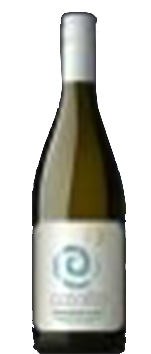 Satellite Sauvignon Blanc Bottle