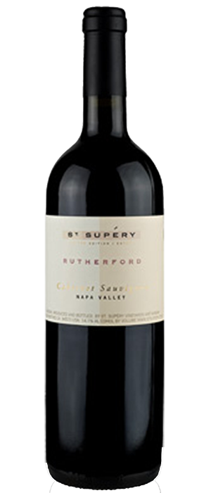 Rutherford Estate Cabernet Sauvignon | Red Wine