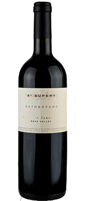 Rutherford Cabernet Sauvignon Napa Valley | Red Wine