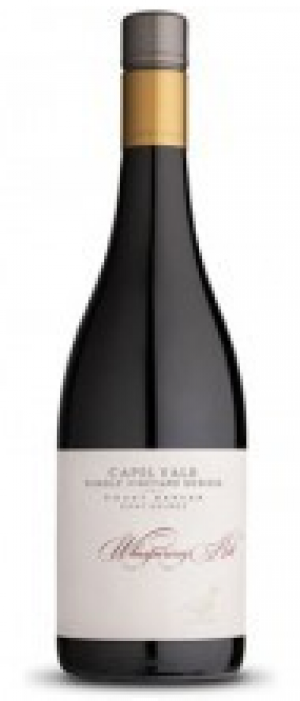 Capel Vale 'Whispering Hill' Shiraz 2014 | Red Wine