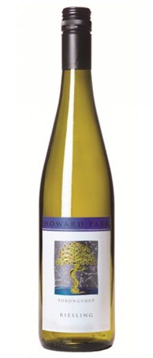 Howard Park Porongurup 2013 Riesling | White Wine