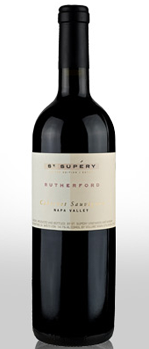 Rutherford Estate Vineyard Cabernet Sauvignon | Red Wine