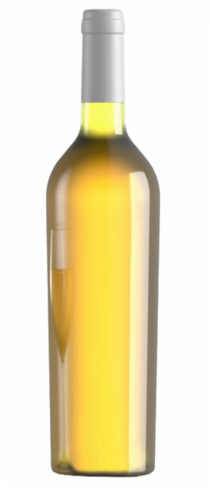 1st R.O.W. Estate Winery 2014 Chardonnay Unoaked | White Wine