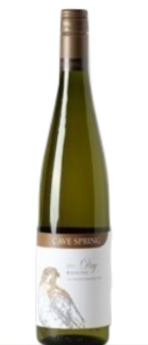 Cave Spring 2016 Riesling Dry | White Wine