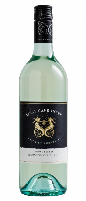 West Cape Howe 2017 Sauvignon Blanc | White Wine