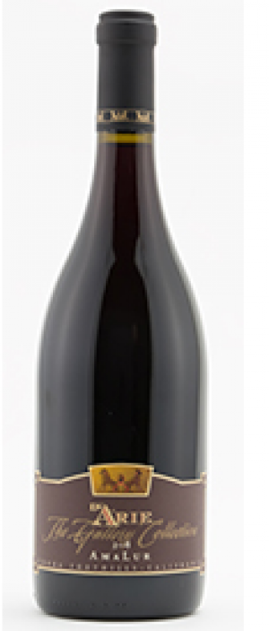 C.G. Di Arie The Gallery Collection 2008 Amalur | Red Wine