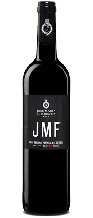 Fonseca 2013 JMF Red | Red Wine