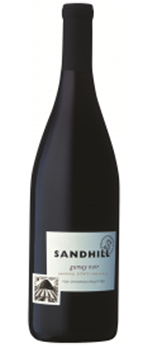 Sandhill Wines 2012 Gamay Noir | Red Wine