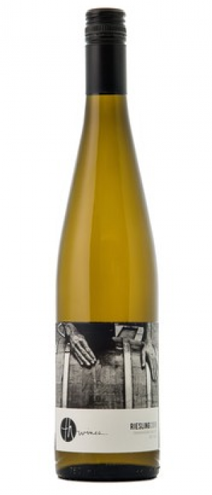 TH Wines 2016 Riesling | White Wine
