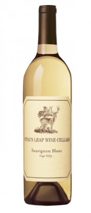Stag's Leap Wine Cellars 2012 Sauvignon Blanc | White Wine