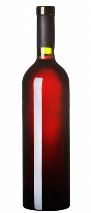 Chateau Wolff Estates 2015 Rouge | Red Wine