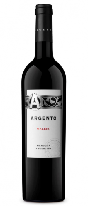 Bodega Argento 2014 Malbec | Red Wine