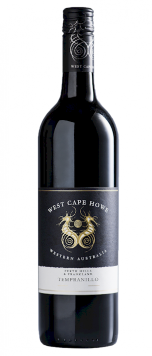 West Cape Howe 2016 Tempranillo | Red Wine