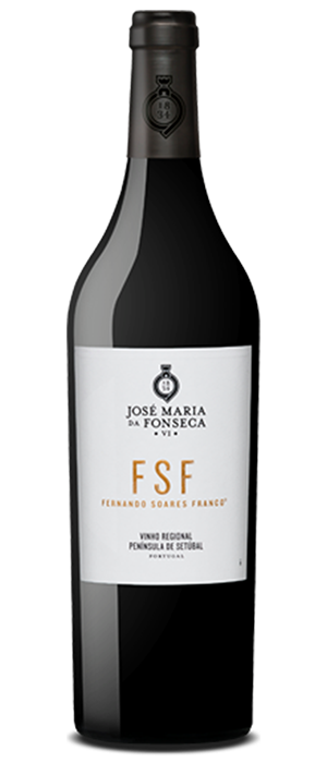 FSF Red Wine | Red Wine