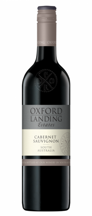 Oxford Landing Estates 2013 Cabernet Sauvignon | Red Wine