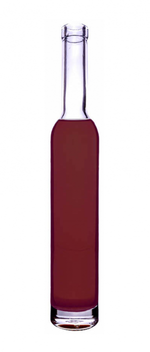 Mountain Road Wine Company Icewine | Red Wine