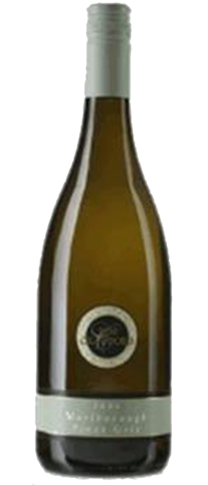 Kim Crawford 2013 Pinot Gris (Grigio) Bottle